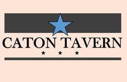Caton Tavern
