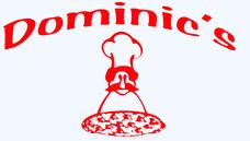 Dominics