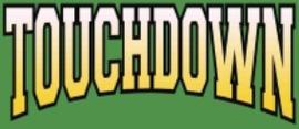 Touchdown Restaurant