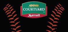 Courtyard Marriott at Cal Ripken Stadium