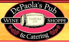 Depaola's Pub