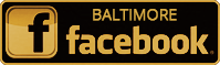 Team Trivia Baltimore on Facebook