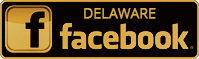 Team Trivia Delaware on Facebook