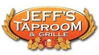 Jeff's Taproom