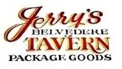 Jerry's Belvedere Tavern