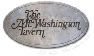 The Mount Washington Tavern