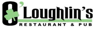 O'Loughlins Restaurant & Pub