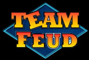 Team Feud