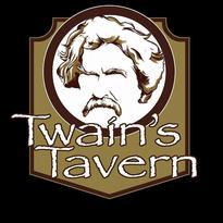 Twain's Tavern